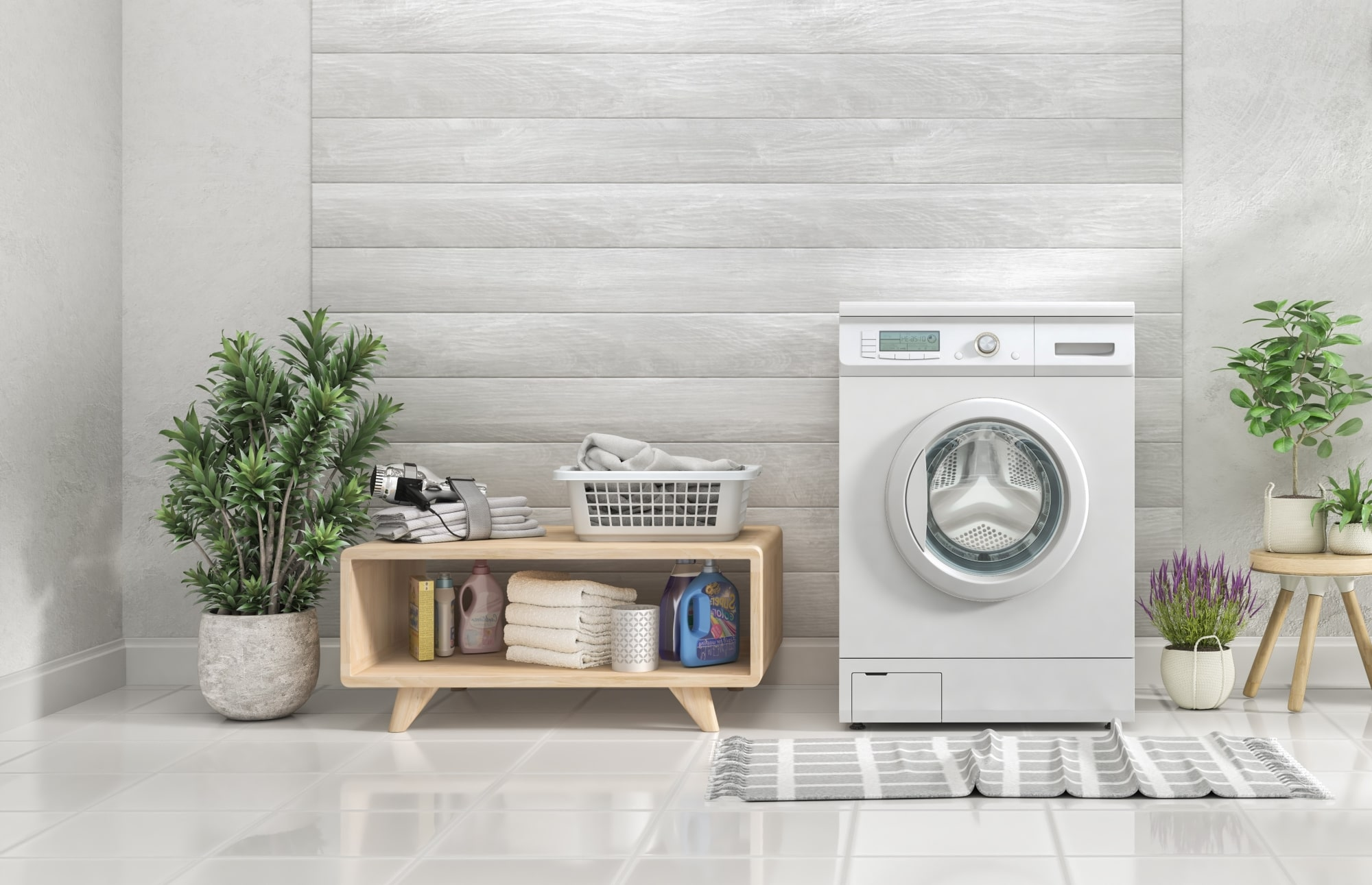 Laundry & Dry cleaning in Birmingham – Cheshire | The Laundry Cleaning center
