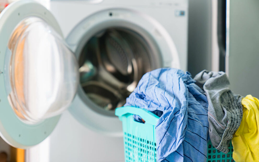 10 Dry Cleaners in Manchester – London (Available Right Now)   The Laundry Cleaning Centre