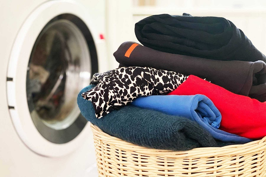 BEST OPTIONS FOR LAUNDRY SERVICES IN MANCHESTER – WILMSLOW
