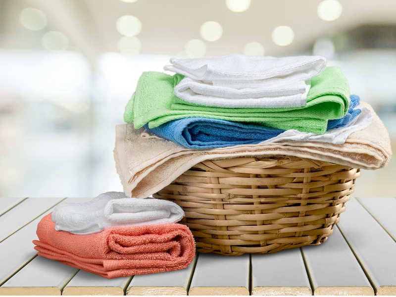Commercial-Laundry-Services-Near-Leeds