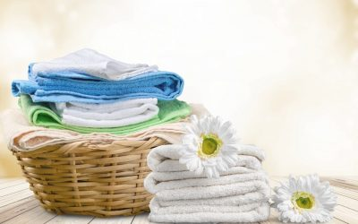 Wash And Fold Laundry Service – Commercial Laundry Services Near Leeds   The Laundry Cleaning Centre